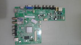 Placa Principal Philco Mod Ph-39-42-b25dg 40-ort58e-mad2hg