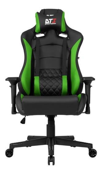 Cadeira Gamer Dt3sports Ravena 11539-9