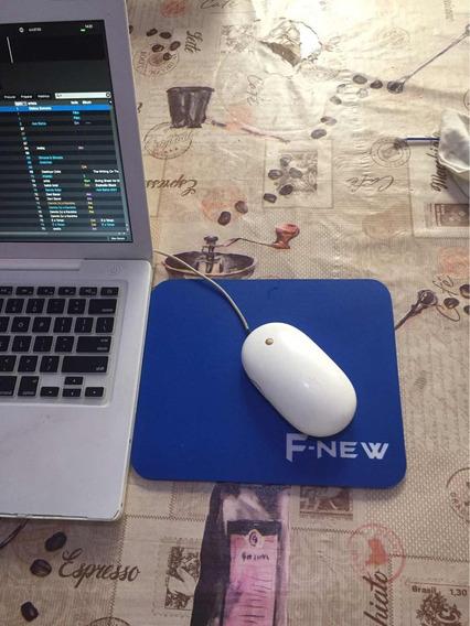 Mouse Apple Original
