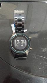 Relógio Chillibeans Lindo Digital