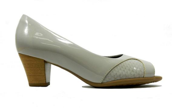 Piccadilly Zapato Para Joanete Cod. 2430