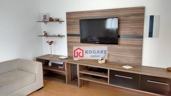 Casa Com 4 Dormitórios À Venda, 287 M² Por R$ 640.000,00 - Tapanhão - Jambeiro/sp - Ca2690