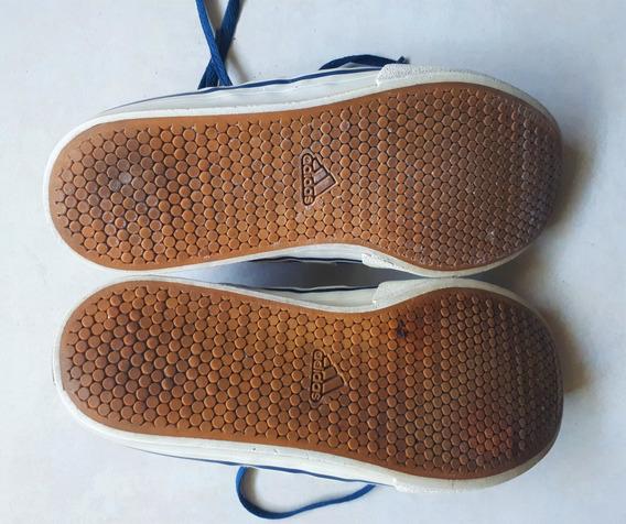 Tenis adidas Nike Skechers Reebok Puma Fila Jordan Lacoste