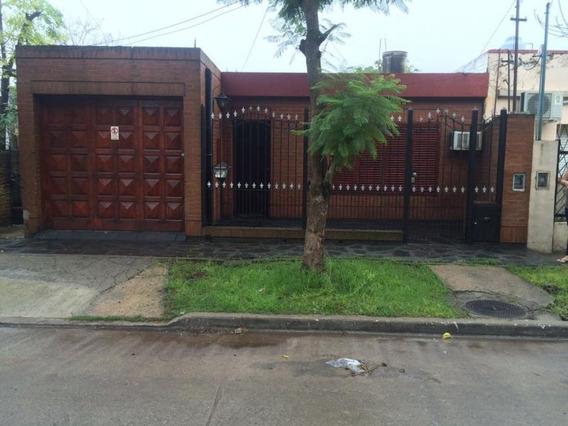 Casa En Venta - Girondo 928 (josé Clemente Paz)