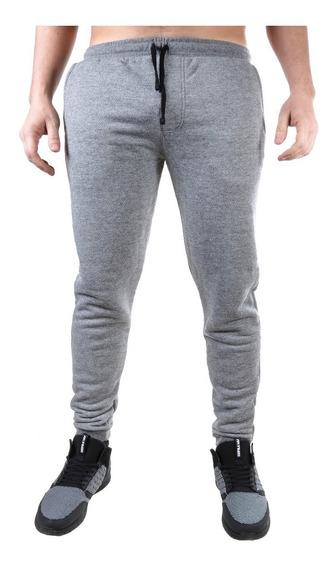 Pantalones Jeans Y Joggings Volcom Para Hombre Mercadolibre Com Ar