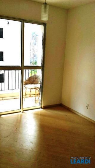 Apartamento - Morumbi - Sp - 466882