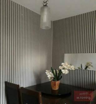 Imagem 1 de 14 de Apartamento Com 3 Dormitórios À Venda, 62 M² Por R$ 355.000,00 - Vila Moreira - São Paulo/sp - Ap0082