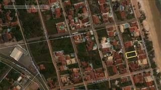 Imagem 1 de 2 de Terreno Em Cotovelo - Te2048