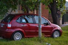 Citroën C3 1.4 Hdi Exclusive Turbo Diesel Full