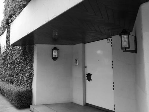 Casa En Venta Lomas De Tecamachalco Naucalpan