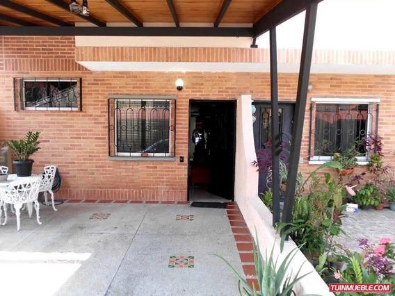 Yosmar Muñoz Vende Apartamento En La Granja Cra-186