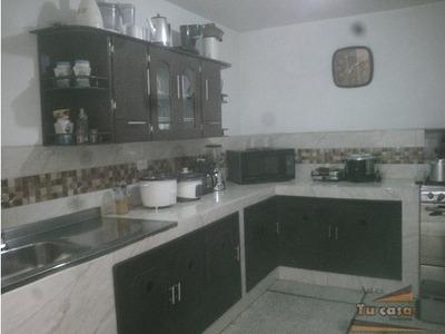 Casa Santamaria Itagui. Asi Es Tu Casa