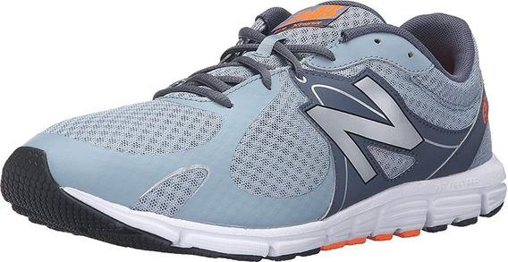 Zapatilla New Balance M630 / Hombre / Running