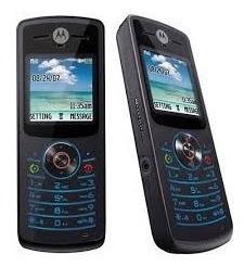 Motorola W175 Libre X Personal S/ Bateria S/carg S/tapa Nvos