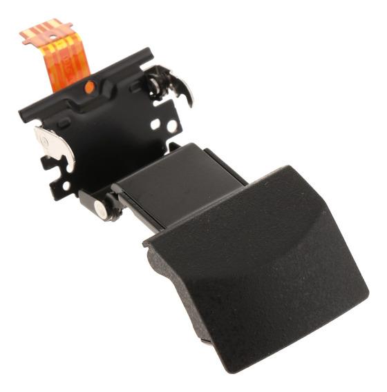 Speedlite Acessórios Lanterna Flex Para Sony Alpha A5000
