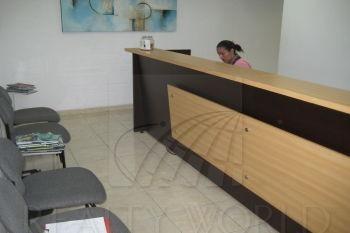 Pamplia Oficina En Excelente Ubicación/p
