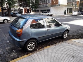 Fiat Palio 1.3 Fire Top