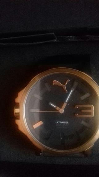 Reloj Original Marca Puma Modelo Pu 103911007
