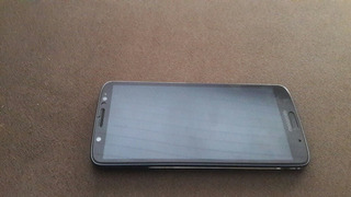 Celular, Moto G6 Plus
