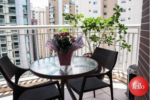 Flat/aparthotel - Ref: 210406