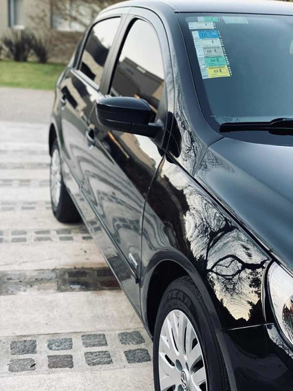 Volkswagen Gol Trend Pack I Plus
