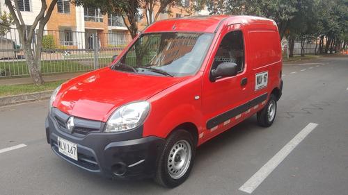 Renault Kangoo A.a.