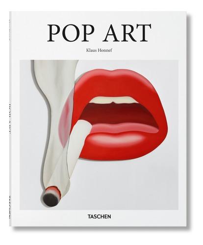 Pop Art (t.d) -ba-