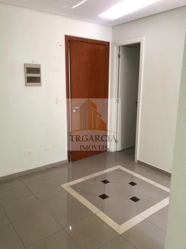 Imagem 1 de 12 de Sala Em Mooca  -  São Paulo - 2291