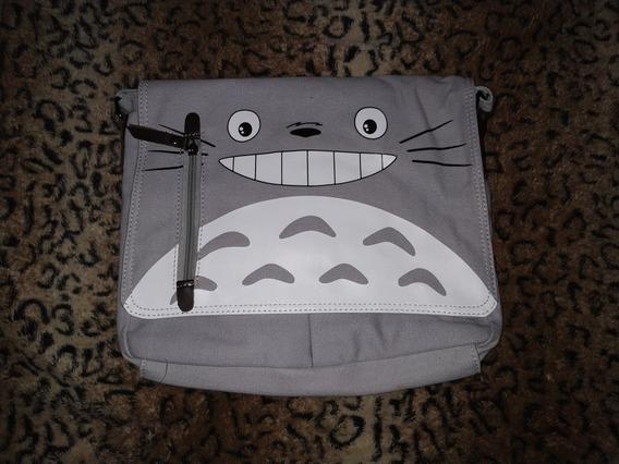 Mochila Totoro, Envío Gratis!