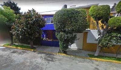 Venta De Casa En Atizapan Colonia La Cañada