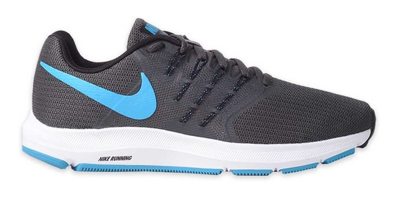 Tenis Nike Run Swift No. 26 Mx