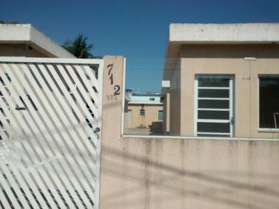 Casa Em Jardim Catarina, São Gonçalo/rj De 31m² 1 Quartos À Venda Por R$ 80.000,00 - Ca212141