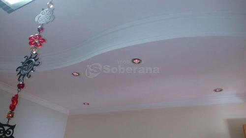 Imagem 1 de 25 de Apartamento À Venda Em Vila Padre Manoel De Nóbrega - Ap012658