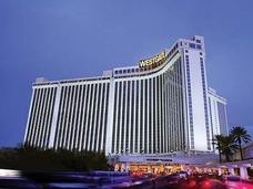Semana En Las Vegas