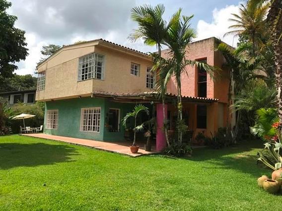 Casa En Venta La Union Rah1 Mls18-14434