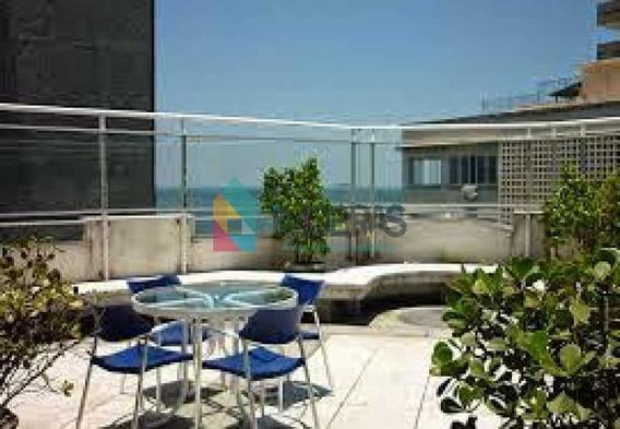 Oportunidade Imperdivel Em Copacabana - Cpfl10029