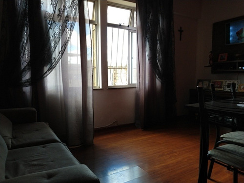 Apartamento Com 2 Quartos Para Comprar No Califórnia Em Belo Horizonte/mg - Vis3533