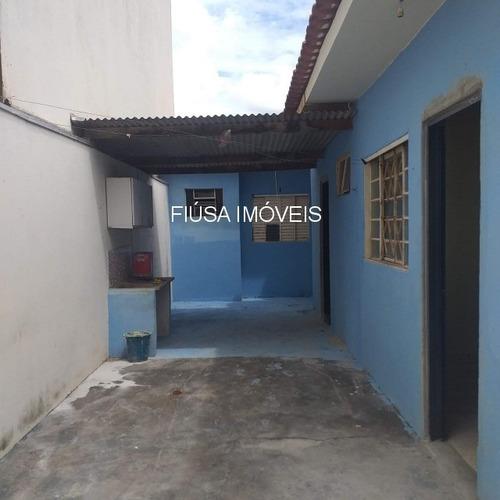Casa - Ca00691 - 69363793