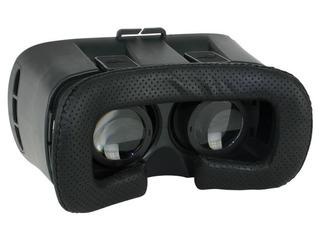 Visor 3d Para Smartphone