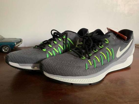 Tenis Nike Zoom Odyssey 42 - Novo