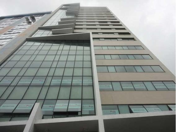 Sala Em Centro, São Gonçalo/rj De 25m² À Venda Por R$ 160.000,00 - Sa212565