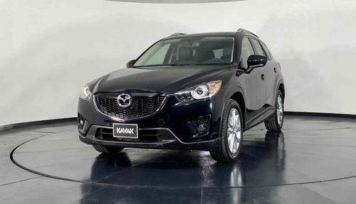 Imagen 1 de 15 de 121522 - Mazda Cx5 2014 Con Garantía
