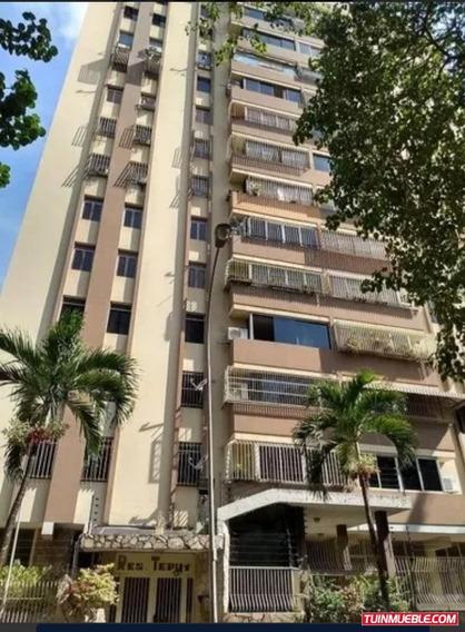 Apartamentos En Valencia La Trigaleña Res Tepuy