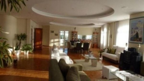 Imagem 1 de 2 de Casa - Tristeza - Ref: 369172 - V-pj2609