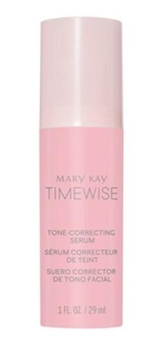 Suero Corrector Tono Facial Mary Kay - mL a $2121
