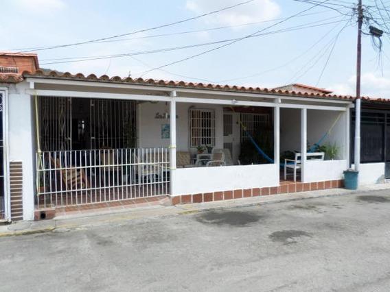 Casa En Venta Barquisimeto Este 20-7393 As