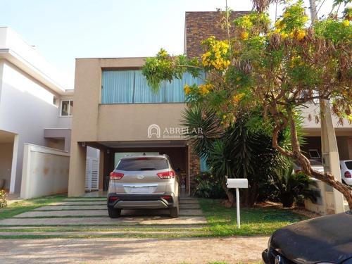 Casa À Venda Em Parque Brasil 500 - Ca005550
