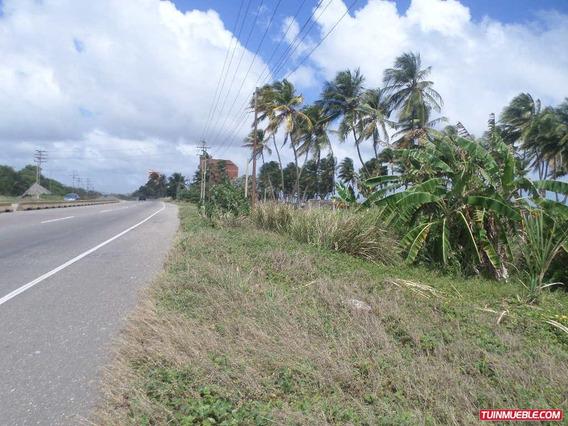 Remax Costa Azul Vende Terreno En Boca De Aroa
