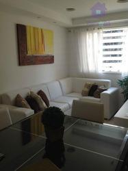Apartamento Residencial À Venda, Imbuí, Salvador. - Ap0699