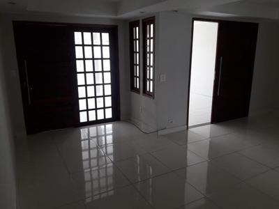 Casa Em Neópolis, Natal/rn De 220m² 3 Quartos À Venda Por R$ 330.000,00 - Ca210501